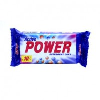 ACTIVE POWER DETERGENT CAKE 170G