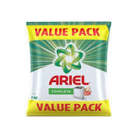 ARIEL COMPLETE VALUE PACK