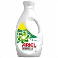 ARIEL MATIC LIQUID DETERGENT 1000ML