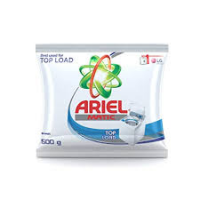 ARIEL MATIC TOP LOAD 500G