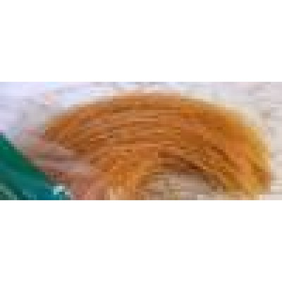 A ONE ROASTED VERMICELLI 250G