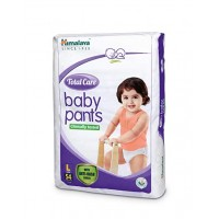 HIMALAYA BABY PANTS - LARGE 54 PANTS DIAPERS