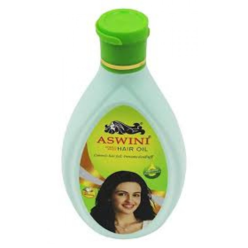 ASWINI HAIR OIL 90ML