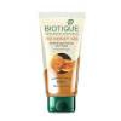BIOTIQUE HONEY GEL REFRESHING FOAMING FACE WASH 150ML