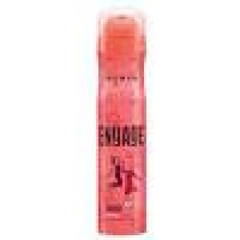 ENGAGE BLUSH DEO SPRAY- 165ML