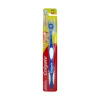 COLGATE SUPER SHINE MEDIUM