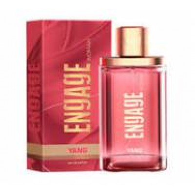 ENGAGE YANG - WOMEN PERFUME -90 ML