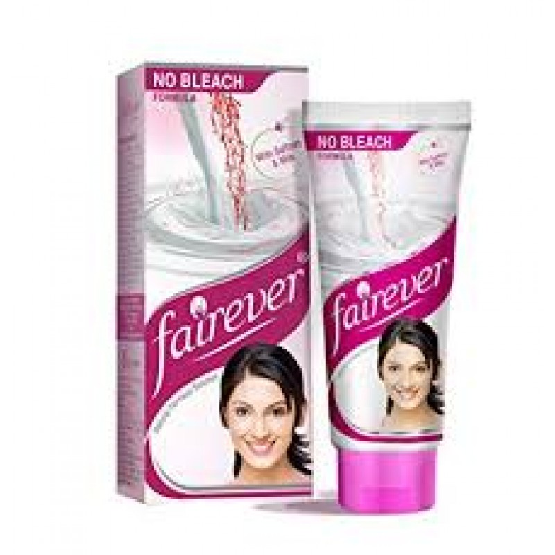 FAIREVER FAIRNESS CREAM 25G