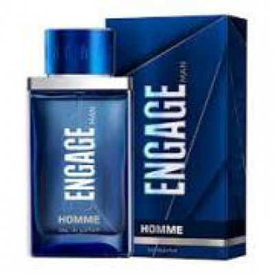 ENGAGE HOMME - MAN PERFUME -90 ML
