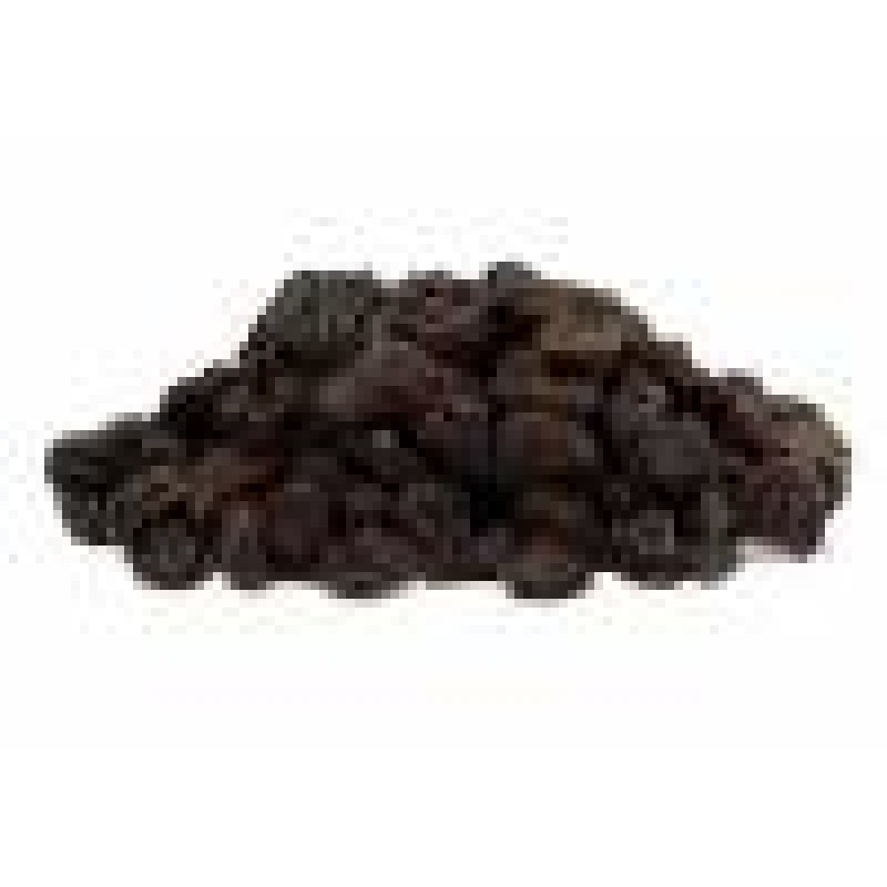 BLACK RAISINS 250G