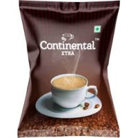 CONTINENTAL XTRA (PACK OF 30)