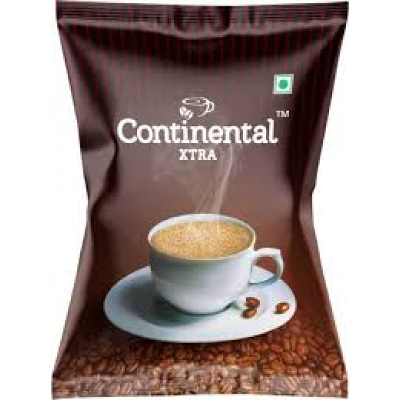 CONTINENTAL XTRA (PACK OF 52)
