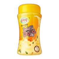 GRB BADAM DRINK MIX 500G
