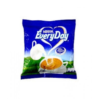 NESTLE EVERYDAY DAIRY WHITENER 200G