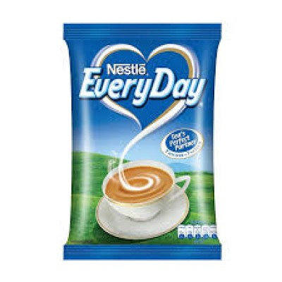 NESTLE EVERYDAY DAIRY WHITENER 400G