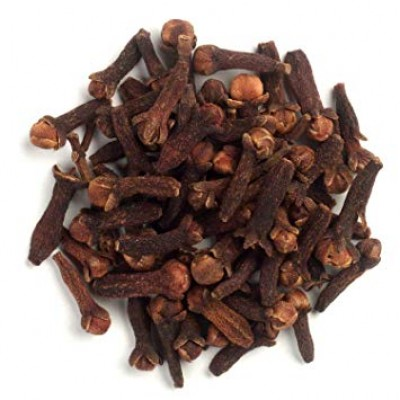 CLOVES / LAUNGA 50G