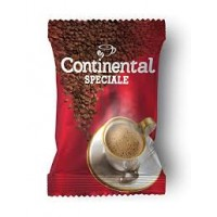 CONTINENTAL SPECIALE INSTANT COFFEE (PACK OF 15)