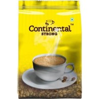 CONTINENTAL STRONG (PACK OF 52)