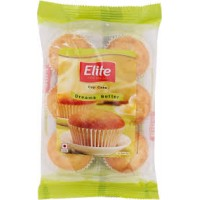 ELITE DREAMS BUTTER CUP CAKE PACK OF 4