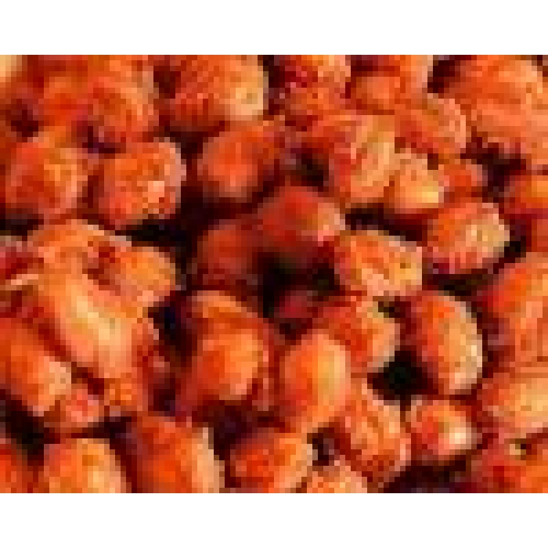 FRIED GROUNDNUT 250G