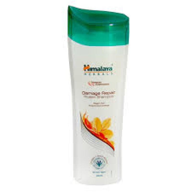 HIMALAYA DAMAGE REPAIR PROTEIN SHAMPOO 200ML