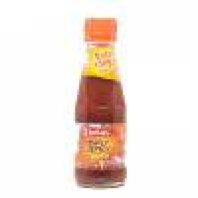 KISSAN SWEET AND SPICY SAUCE 200G