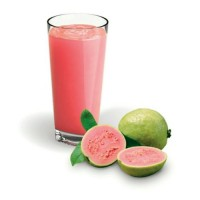 MAA GUAVA FRUIT DRINK  160ML