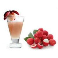 MAA LITCHI FRUIT DRINK  160ML