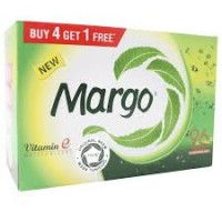 MARGO   ORIGINAL NEEM -500G
