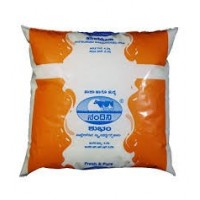 NANDINI MILK 500ML