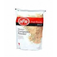 MTR Dhaniya Powder 200g