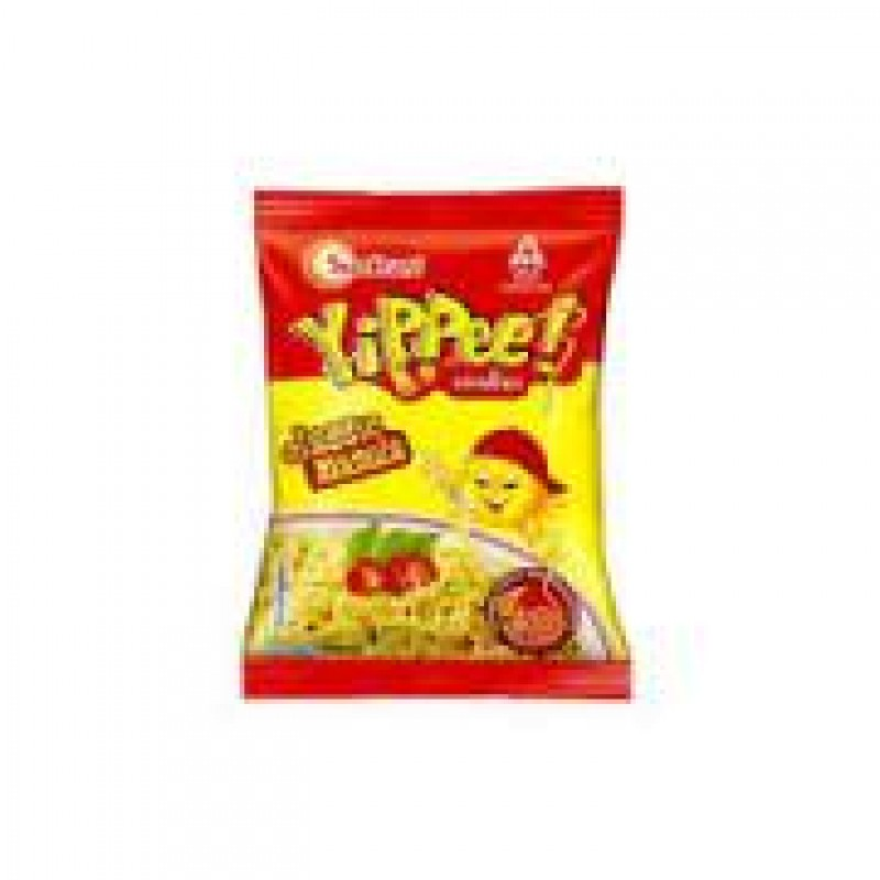 YIPEE CLASSIC MASALA NOODLES 70Gram