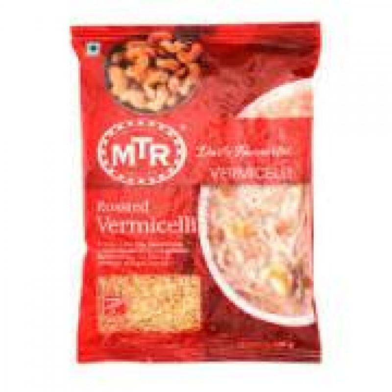 MTR Roasted Vermicelli 430g