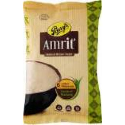 PARRY'S AMRIT NATURAL BROWN SUGAR 500G