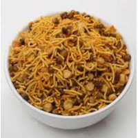 BOMBAY MIXTURE 250G
