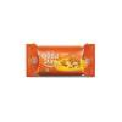 BRITANNIA GOOD DAY CASHEW COOKIES 60G