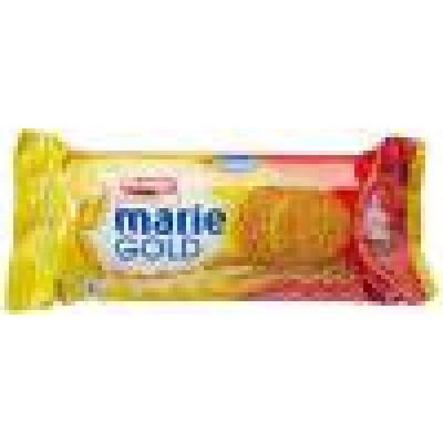 BRITANNIA MARIE GOLD 120G