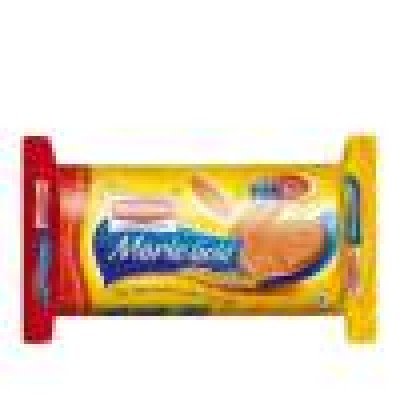 BRITANNIA MARIE GOLD 83G