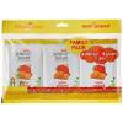 PAPER BOAT AAM PAPAD FAMILY PACK