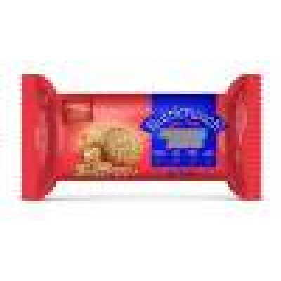 PARLE NUTRICRUNCH HONEY AND OATS 120G