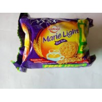SUNFEAST MARIE LIGHT RICH TASTE 45G