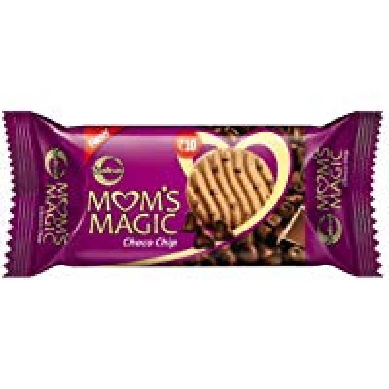 SUNFEAST MOM'S MAGIC CHOCO CHIP 120G