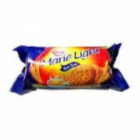 SUN FEAST  MARIE LIGHT RICH TASTE 70G+15G EXTRA