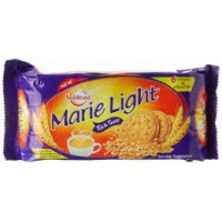 SUN FEAST MARIE LIGHT RICH TASTE
