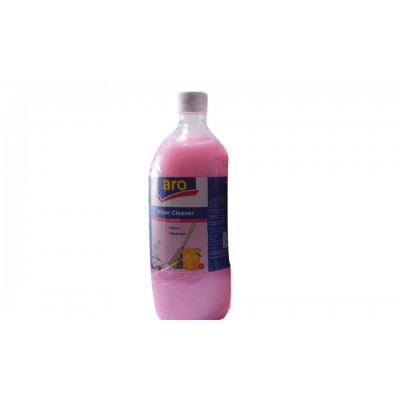 ARO FLOOR CLEANER JASMINE 1L