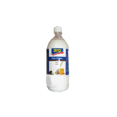 ARO FLOOR CLEANER LEMON 1L