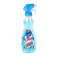 COLIN GLASS & HOUSEHOLD CLEANER 500ML