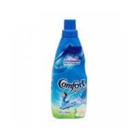 COMFORT FABRIC CONDITIONER MORNING FRESH 430ML