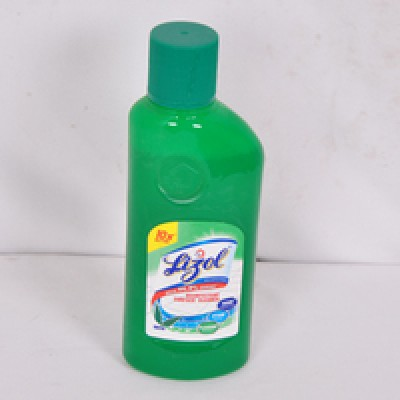 LIZOL DISINFECTANT SURFACE CLEANER NEEM 200ML