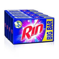 RIN BIG BAR 1KG